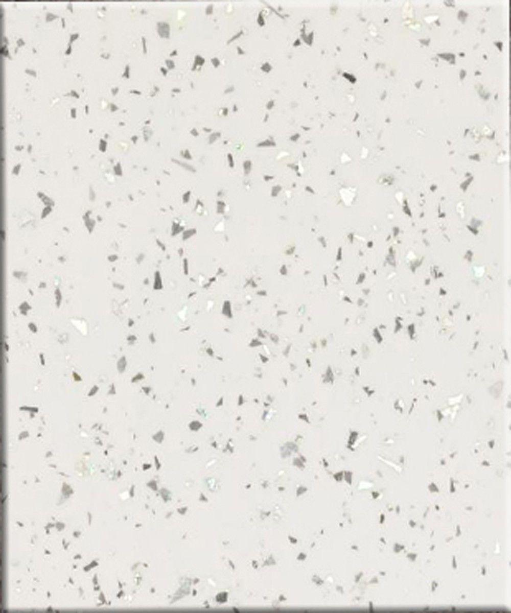 Erstaunlicher Weisse Laminat Arbeitsplatten Fur Die Kuche Arbeitsplatte Laminat Kuche