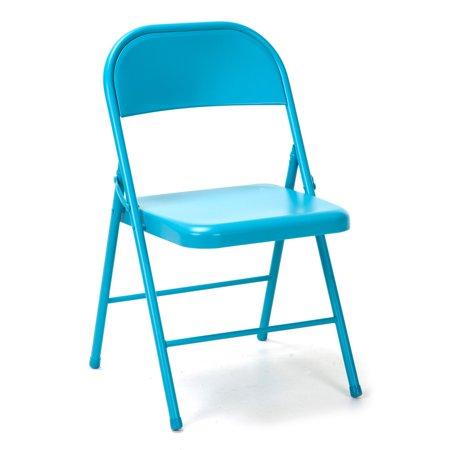 Home Folding chair, Steel chair, Chair