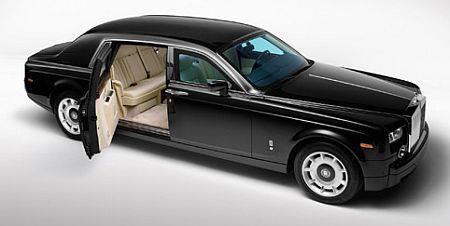 28++ Rolls royce phantom v16 Full HD