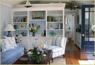 interior design southern maine hurlbutt designs kennebunkport
