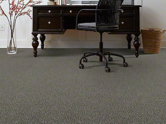 That S Right Carpet By Shaw Frosted Ice Color 87395 Carpet Flooring Carpet Flooring