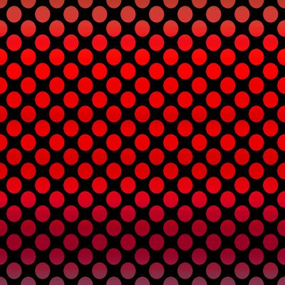 Stampin D Amour Free Digital Scrapbook Papers Red And Black Polka Dots Polka Dots Wallpaper Digital Scrapbook Paper Free Digital Scrapbooking
