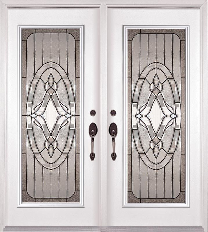 Decorative Glass Interior Doors Decorative Glass For Entry And