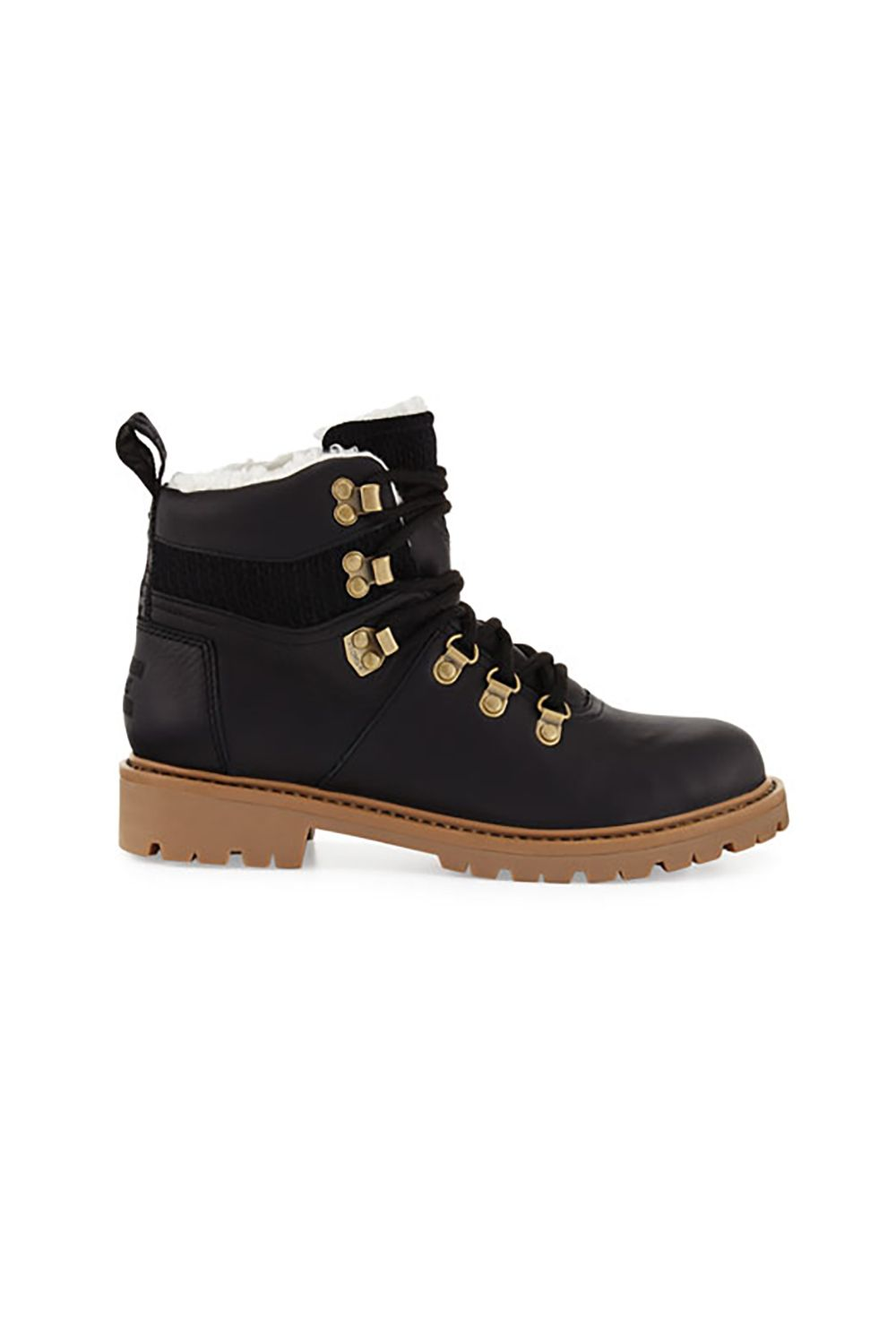 Watch 12 Chic Snow Boots You'll Actually Want to Wear video