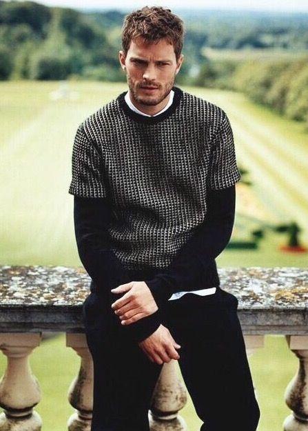 92cc7d274 Jamie Dornan Model (Abercrombie & Fitch, Aquascutum, Hugo Boss, Giorgio  Armani, Dior Homme, Calvin Klein) Men's Fashion, Actor, Musician, Male  Nude, ...