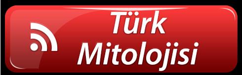 Türk Mitolojisi Arşivi - Tam 7 Kitap (PDF)