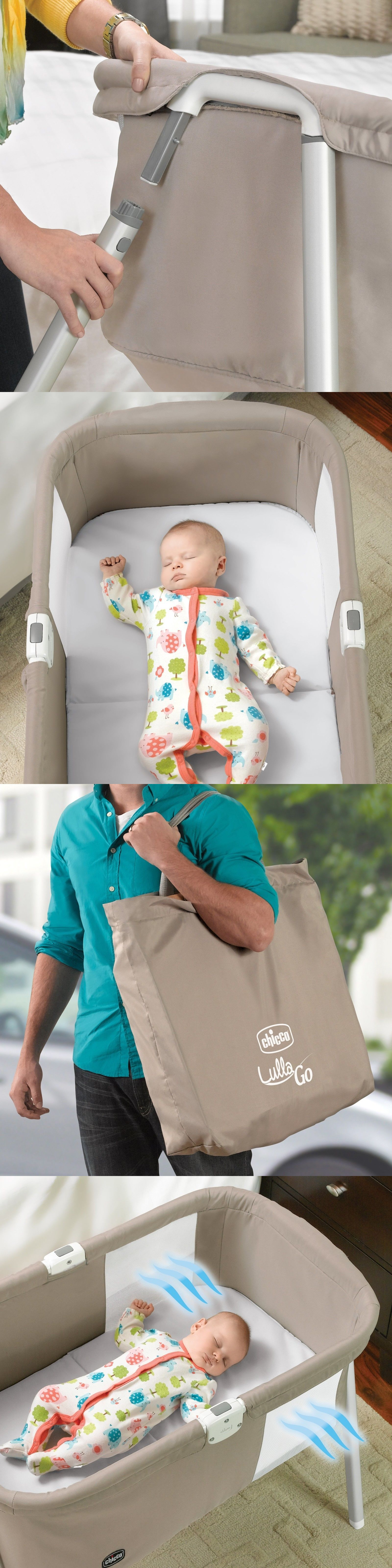 playpen heavy n baby play and babies playard travel com portable yard best cribs from read playpens top featured more warmer bottle for pack crib lotus