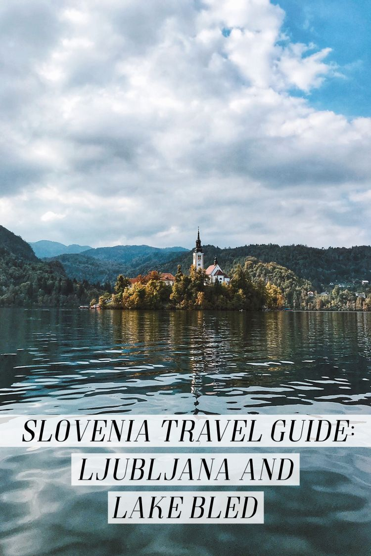 Lake bled travel guide roam and recon.