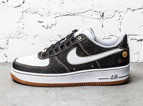 "Nike Air Force 1 Low ""Washington DC"" | Zapatillas, Calzas y"