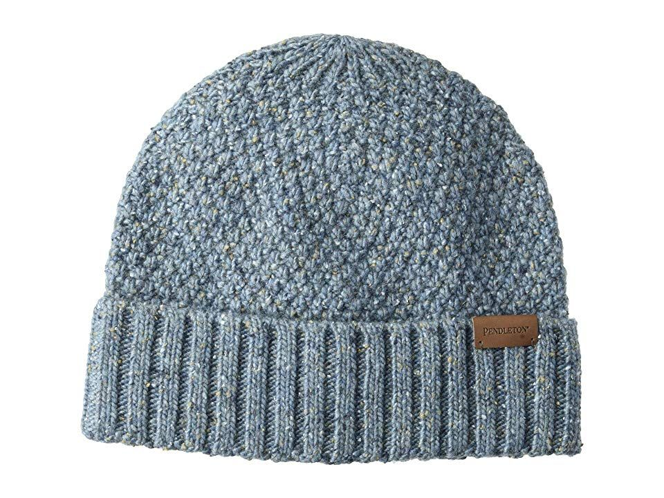 350d03cb1d8 Burton Kids Billboard Beanie (Youth) (Resin Olive Branch) Beanies ...