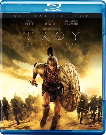 troy free download full version