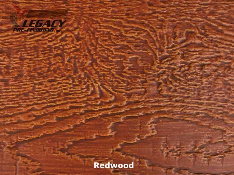Lp Smartside Engineered Wood Cedar Texture Lap Siding Redwood Stain Engineered Wood Siding Wood Siding Lap Siding