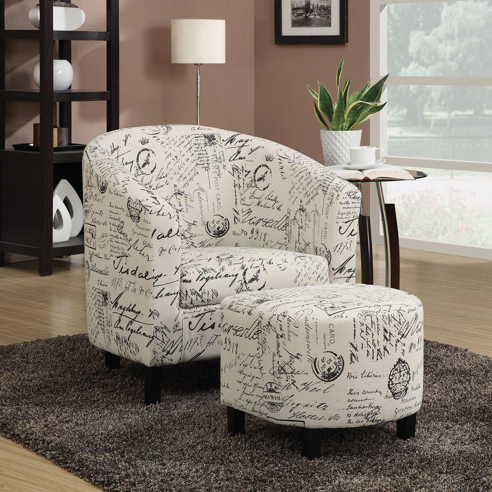 Comfy Oversized Chairs Comfyleatherchair
