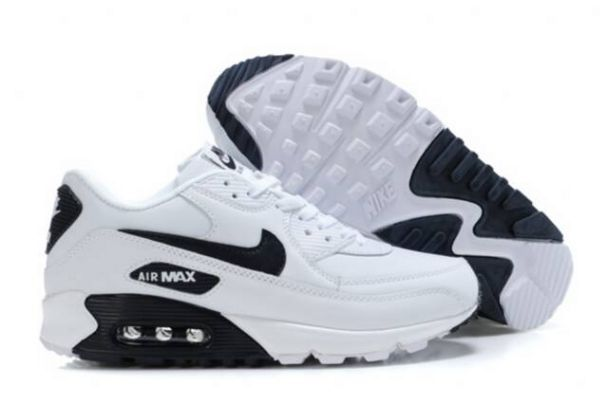 quality design 7210c 21840 The Nike Air Max trainers have a super-comfortable fit. The trainer is quite  light and very flexible. The Nike Air Max trainers definitely give a level  of ...
