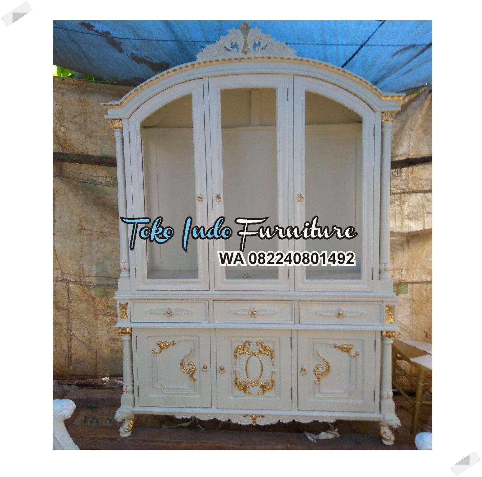 Pin Di Toko Indo Furniture
