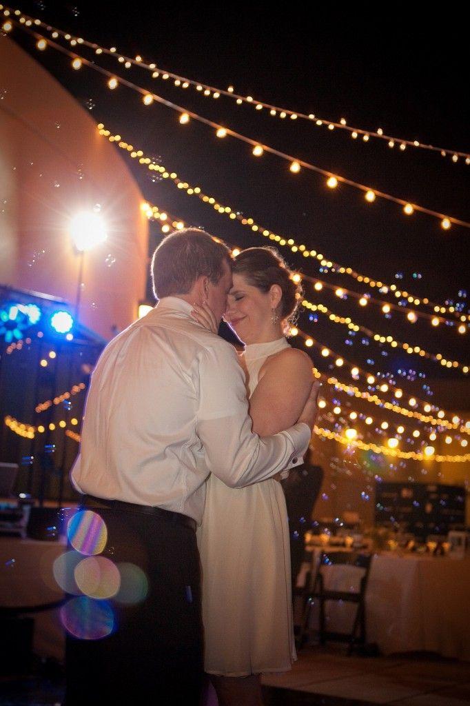 Wedding Songs Reception Couples Last Dance