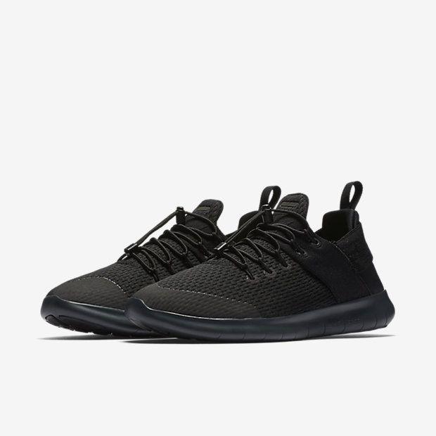 info for 8a4cc c433d Nike Free RN Commuter 2017 Womens Running Shoe