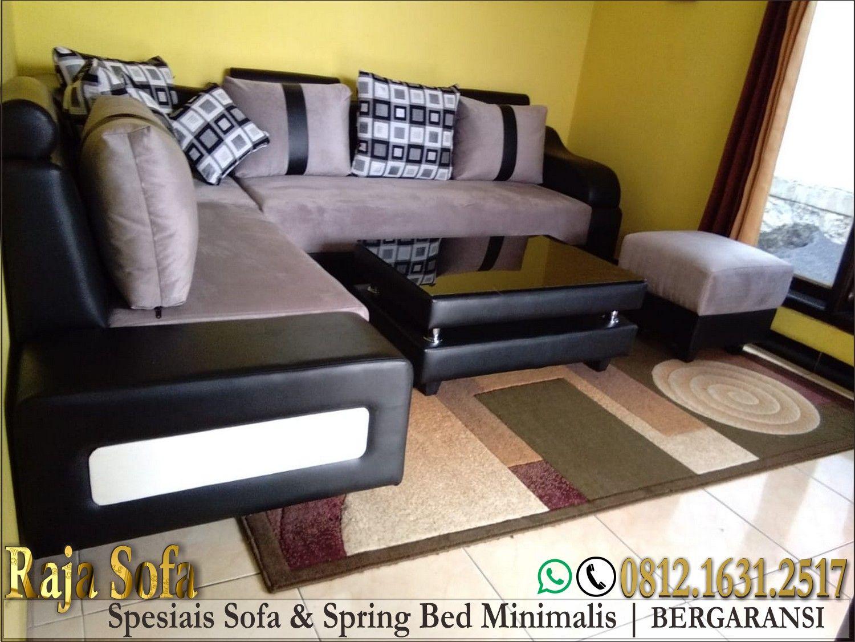 Sofa Minimalis Terbaru Jual Sofa Minimalis Modern Harga Sofa