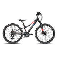 24 Zoll Alu Shimano 24 Gang Fahrrad Shop Fahrrad Kaufen Fahrrad