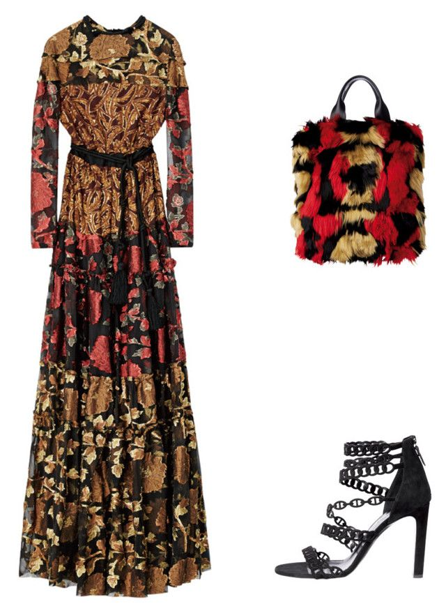 """""""Untitled #10405"""" by danisalalkamis ❤ liked on Polyvore"""