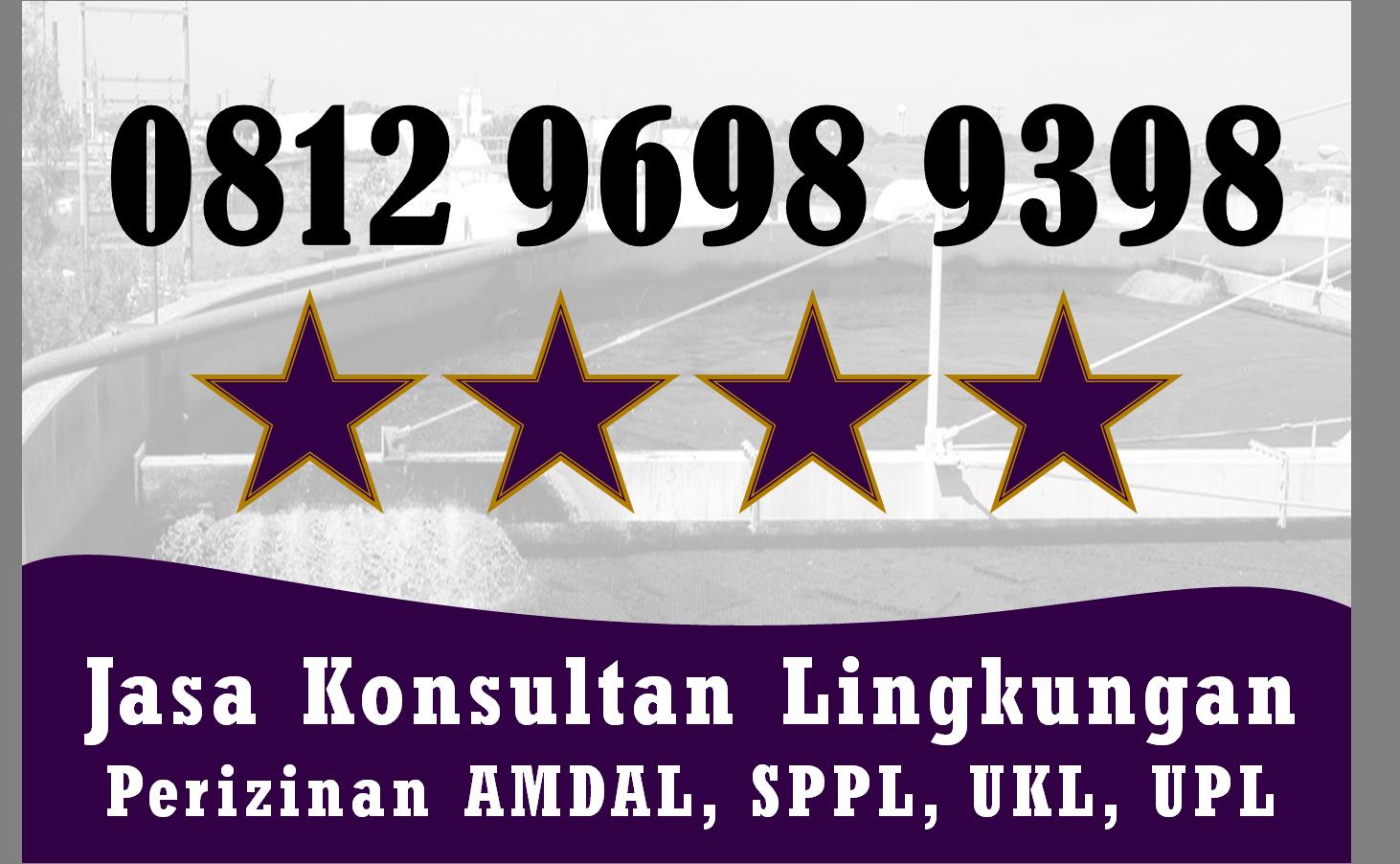 Telpon Sekarang Telp Wa 0812 9698 9398 Kak Ukl Upl Puskesmas Kab Madiun Jawa Timur Di 2020 Kota Bukittinggi Kepulauan Pulau Bangka