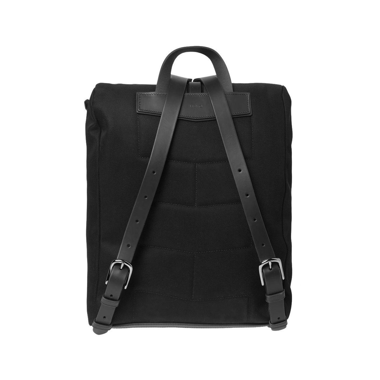 The Best Scandinavian Backpacks To Buy Now