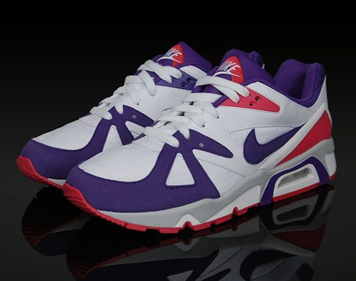nouveau produit e3d9e b09dd Air max structure triax 91 | For the love of Airmax in 2019 ...