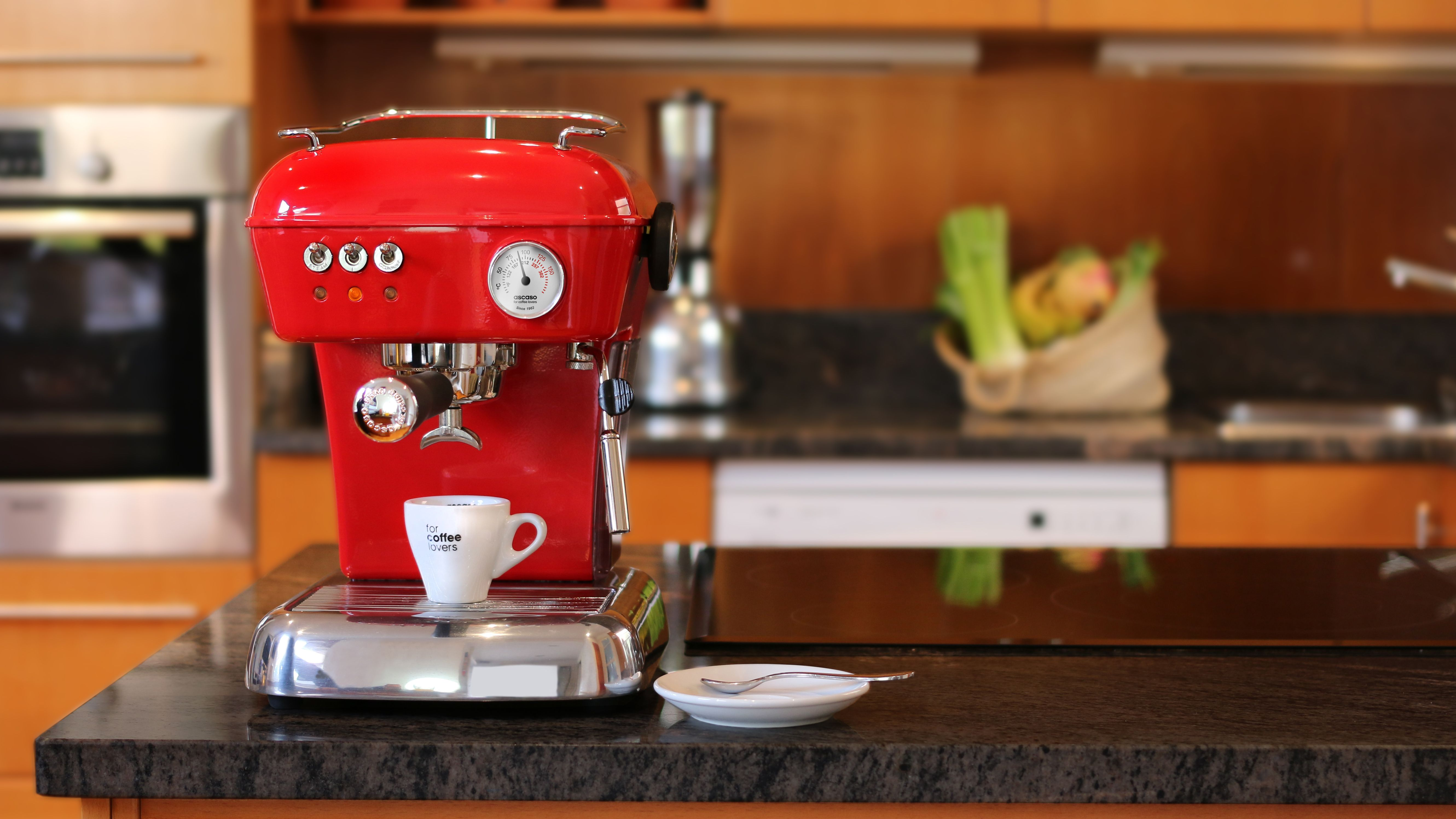 Ascaso Dream Up V3 0 Espresso Machine Espresso Machine Espresso Ascaso Dream Espresso Machine