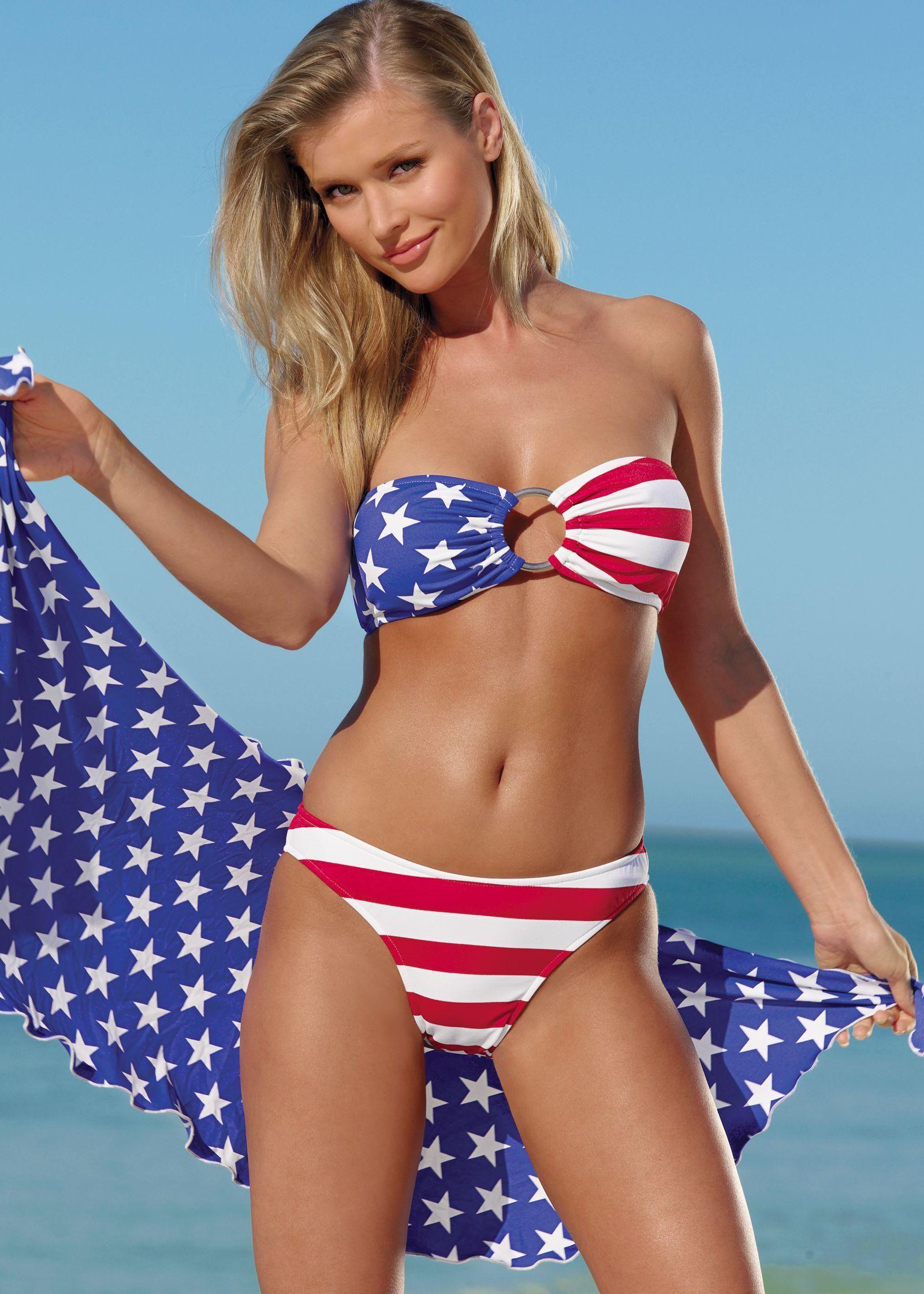 e49bff8e6a patriotic babes