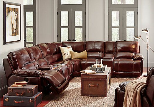 l brokers bonded canada ll you collections leather recliner sectional sofas shaped reclining toronto tufted love furniture colours wholesale