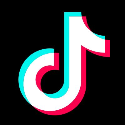 Dessin Kawaii Facile Logo Tiktok   Tiktok Dessin