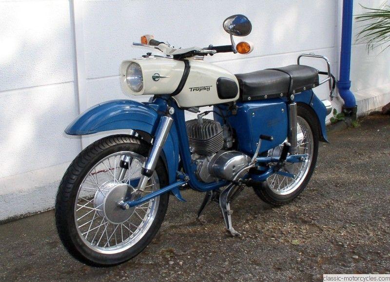 1971 mz es 150 1 trophy old timers classic cars and bikes motorrad motorrad umbauten. Black Bedroom Furniture Sets. Home Design Ideas