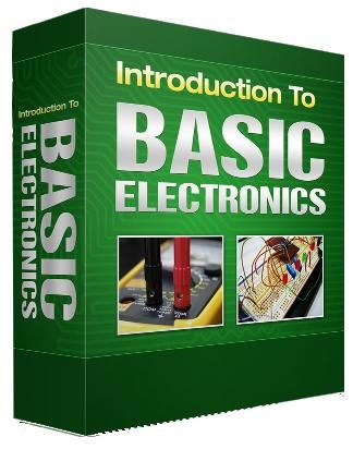 Learning Electronics Is A Hot Evergreen Niche Market. This Product Appeals To Hobbyists And People Curious To Learn Something About Electronics Without Taking A Class   >>> http://tinyurl.com/h7hj3a2  <<<   #educations #education #student #collage