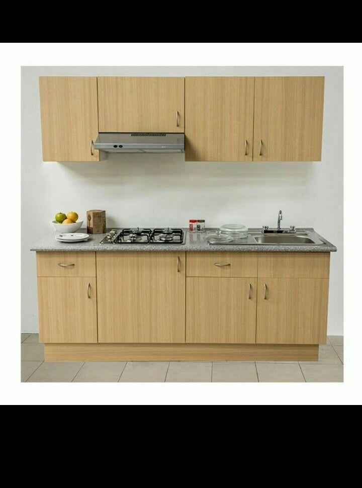 Pin de Fanu Adork en BLACKPARK | Cocinas de casa, Muebles de ...