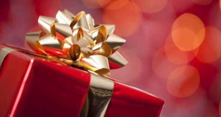 Treat your loved ones to the ultimate gift of relaxation while supporting a local Hudson Valley business with a McGuire's gift certificate for any of our cleaning services including house cleaning services, gutter cleaning services, carpet and upholstery cleaning services, window washing services and more!