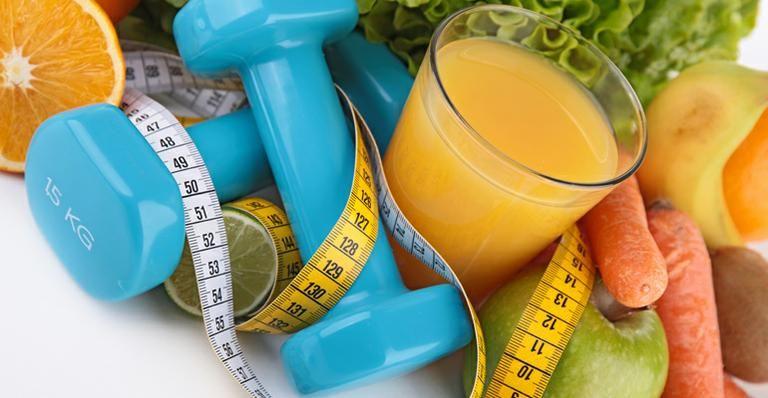Brasil vira exemplo nutricional para o mundo com cardápio saudável. Veja!