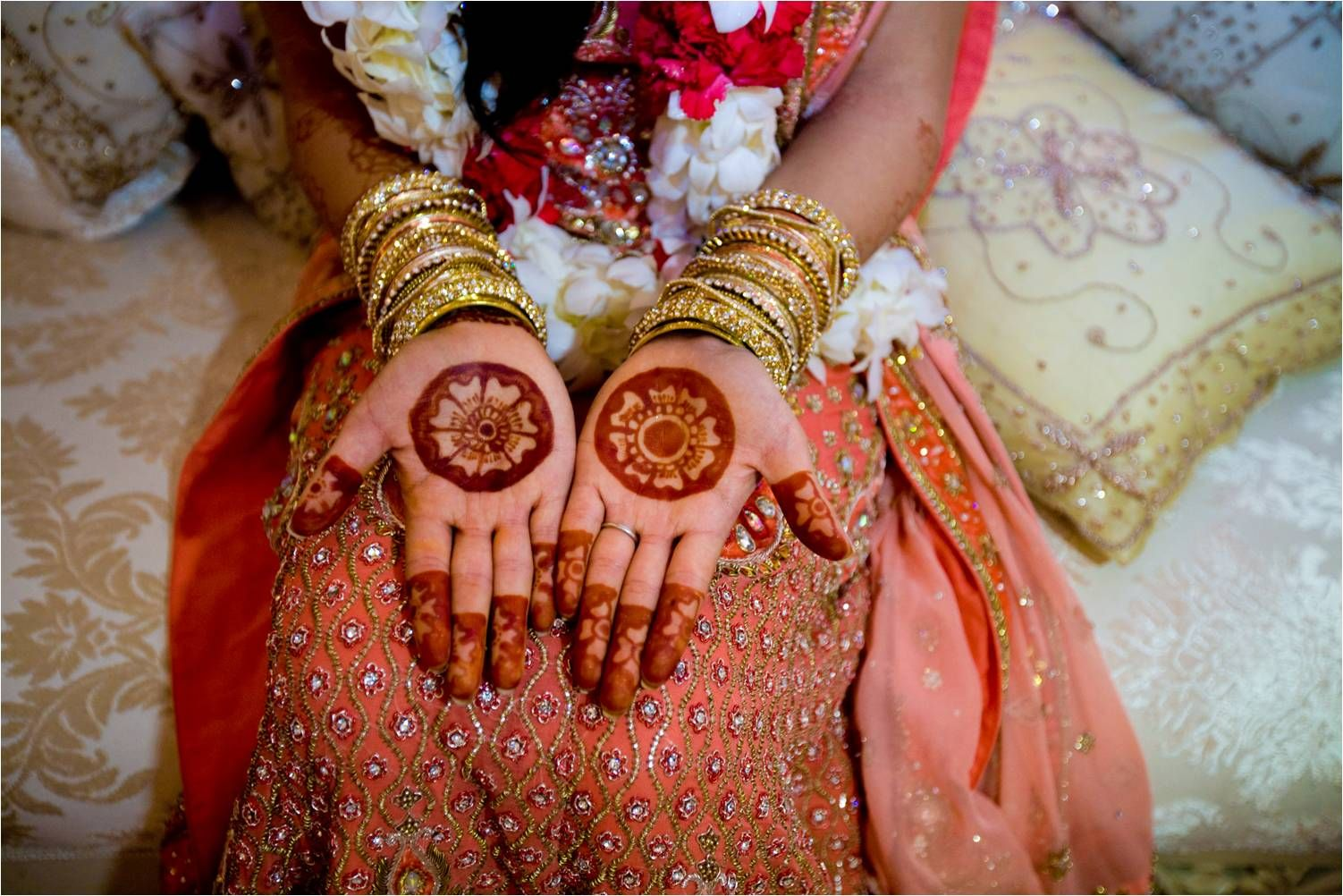 Google Bridal Mehndi : Google image result for http wedding pictures onewed