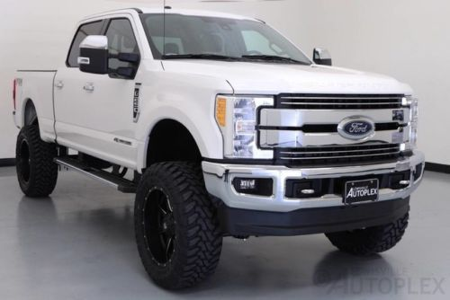 Ford F250 Build >> 2017 F250 6 7 Build Ford Super Duty Lifted Ford Trucks