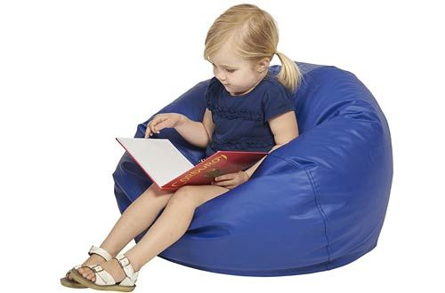 Best bean bags for kids Covers Bean Bag Chairs For Adults Kids Men And Women Fashion Bean Bag Chairs For Adults Kids Best Bean Bag Chairs For Adults