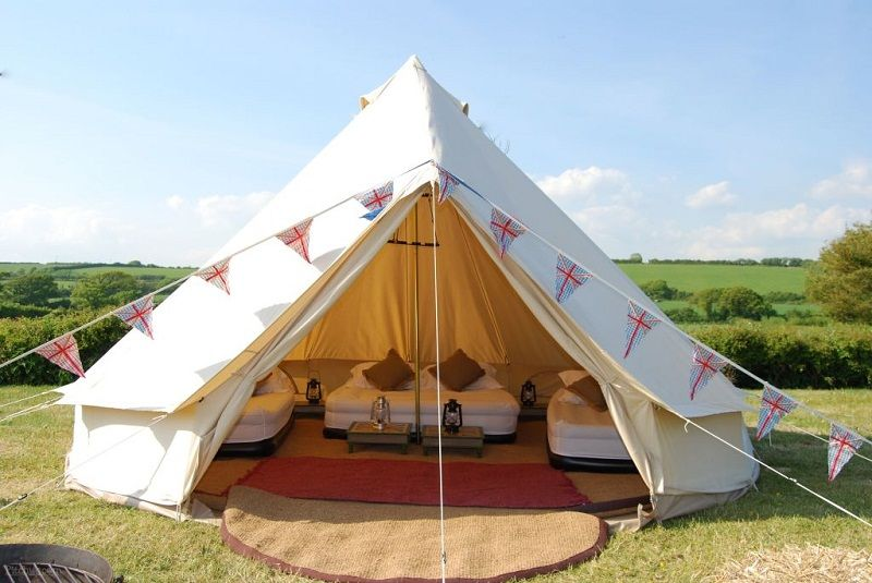Günstige Durchmesser 5 Mt Outdoor Freizeit Camping