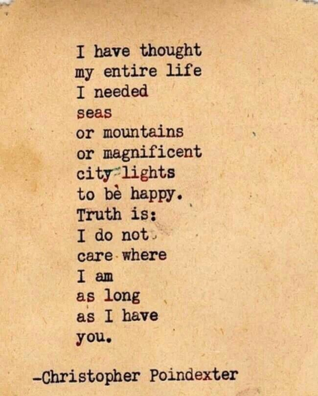 Im So Very Blessed F R A N Love Quotes Poetry Love Poems