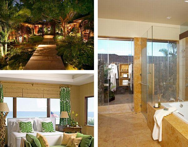 Awesome Hawaiian Interior Design Ideas Ideas - Interior ...