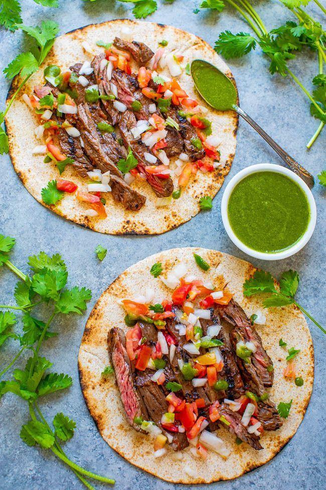 Carne asada tacos #asadatacos Carne asada tacos #asadatacos Carne asada tacos #asadatacos Carne asada tacos #asadatacos