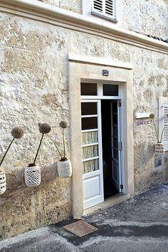 Wo es auf Mallorca am köstlichsten ist: Mein Foodguide für die... | Lykkelig | Bloglovin'