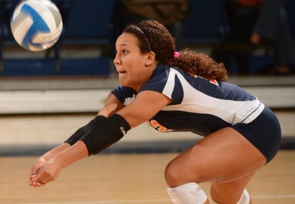 Cal State Fullerton Athletics Athlete Cal State Ball Exercises