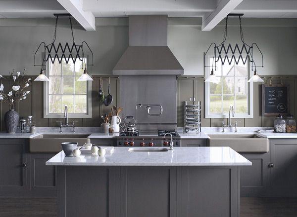 Best Kitchen Color Ideas Inspiration Kitchen Bath Design 640 x 480