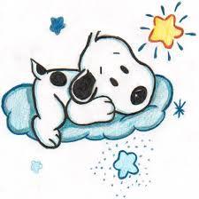 Cuando Snoopy Quiere Comer Snoopy Bebe Imagenes De Snoopy Snoopy