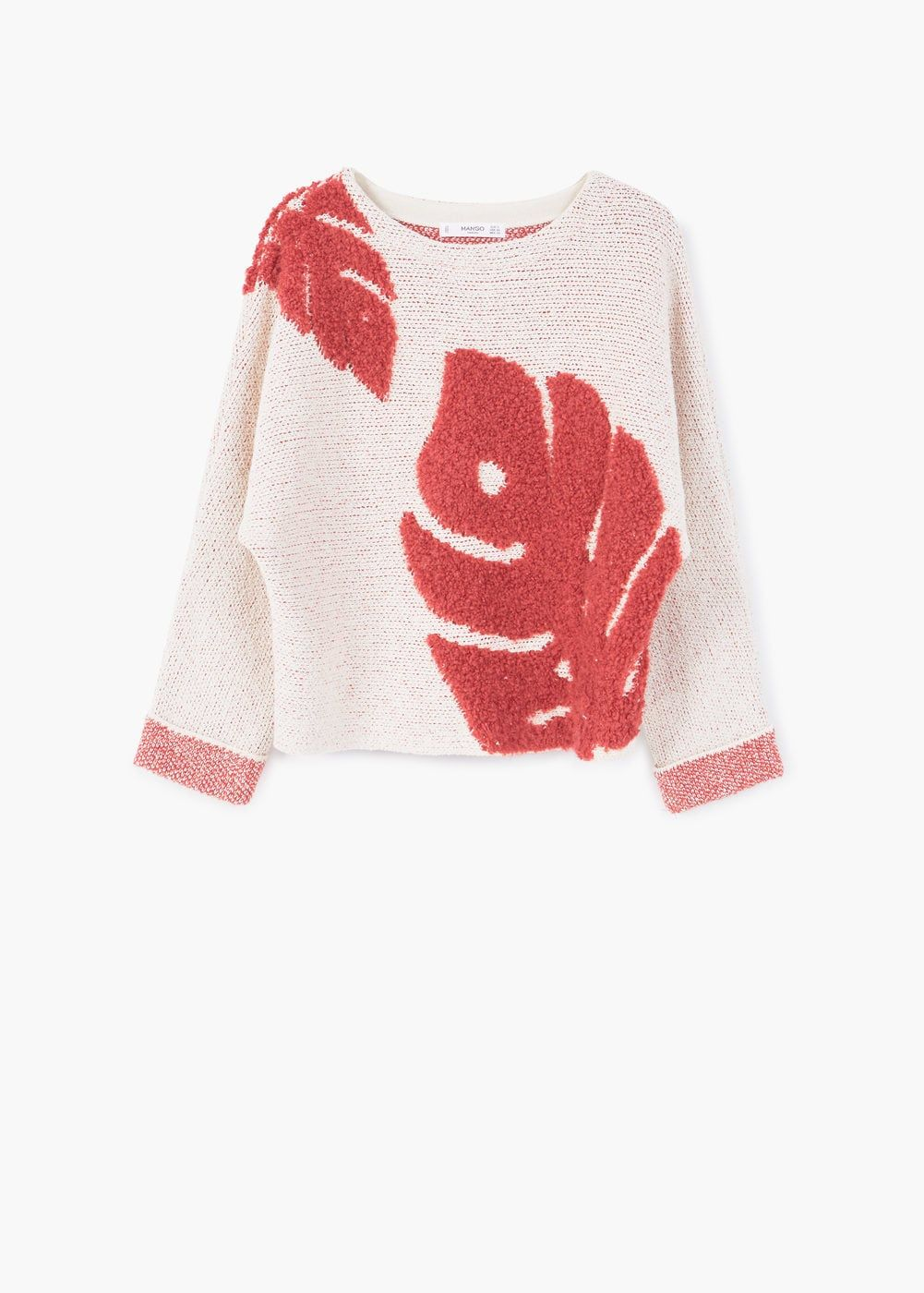 Jersey algodón textura - Mujer | BOUTIQUEROS | Pinterest | Textura ...