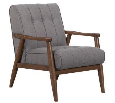 Surprising Nspire Durango Accent Chair Grey Sears Sears Canada Dailytribune Chair Design For Home Dailytribuneorg