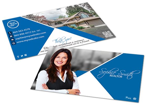 Real estate one business cards 24 real estate one business cards real estate one business card templates real estate one reheart Choice Image
